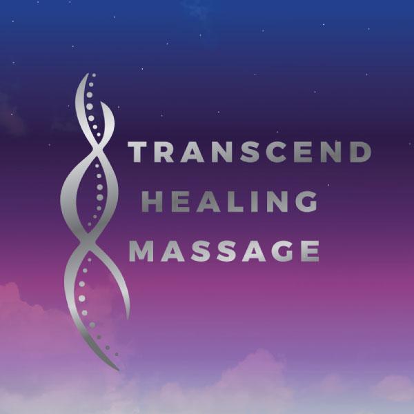 Transcend Healing Massage  #massage #synergystone #fertilitymassage #prenatalmassage   transcendhealingmassage.com