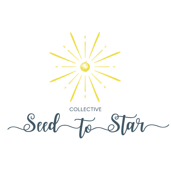 The Seed to Star Collective  20% Off Any Service with Any Practitioner #acupuncture #stonemedicine #reiki #tarot #restorativemovement #workshops   seedtostar.com