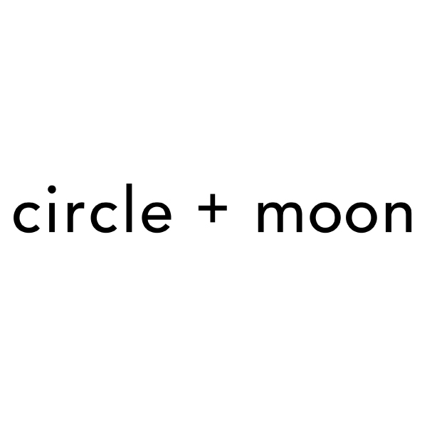 Circle + Moon  *Discount Coming Soon #communityspace #entrepreneurs #work #gather #collaborate #create   circleandmoon.com