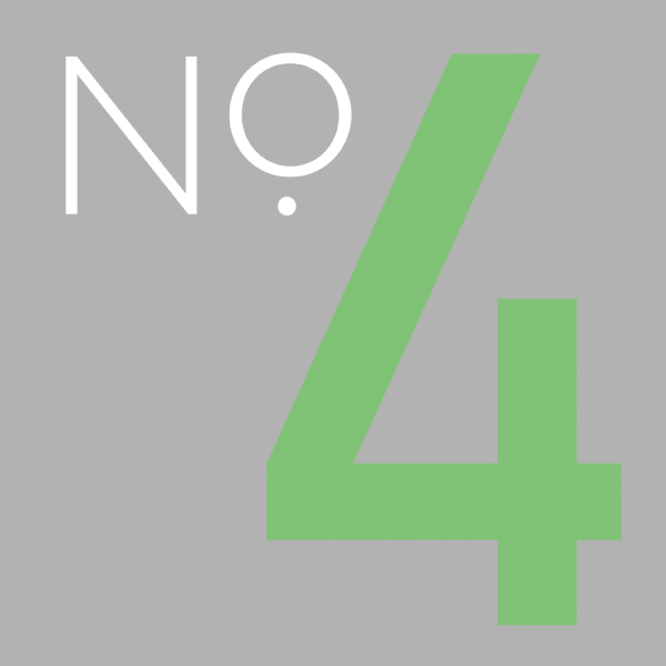Number 4 Design Studio  #creative #problemsolving #design #creativeworkshops   number4designstudio.com