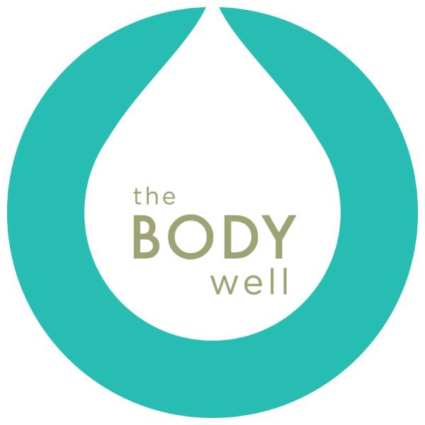 The Body Well  #familychiropractor   thebodywellatl.com