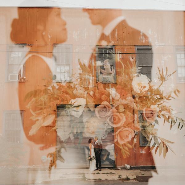 Ashley White: Photographer   $50 off weddings, $20 off portraits #nontraditional #magic #engagement #wedding #portrait #boudoir #lifestyle   ashleywhitephotos.com
