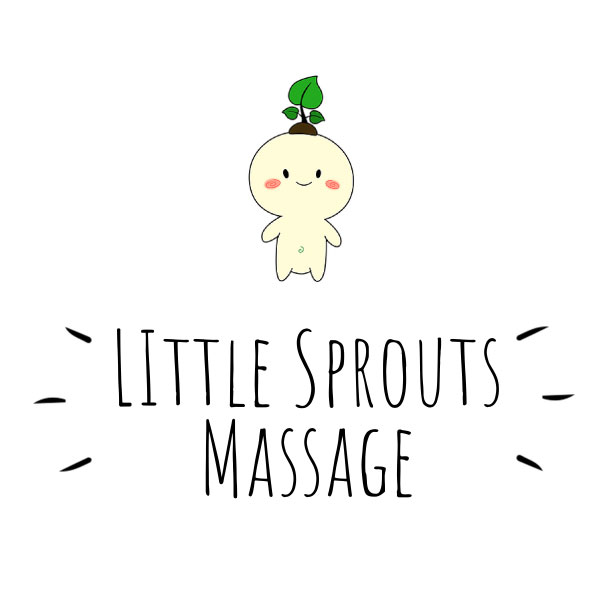 Little Sprouts Massage  20% Off Infant Massage Lessons #pediatricmassage #touchtherapy   littlesproutsmassage.com