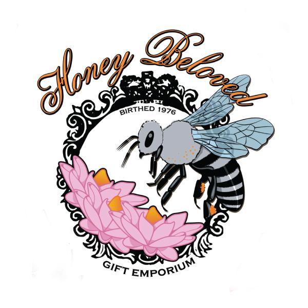 Honey Beloved  #jewelry #hats #bags #exotic #classic #pop   honeybeloved.co