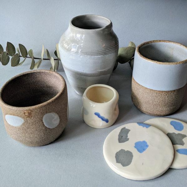 Utility Objects  #utilitarian #ceramics   utility-objects.com
