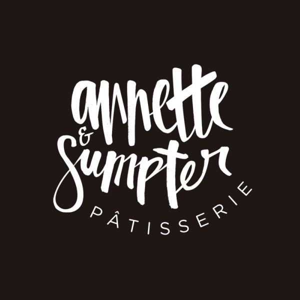 Annette & Sumpter Pâtisserie #pasteries #bakedgoods   annetteandsumpter.com