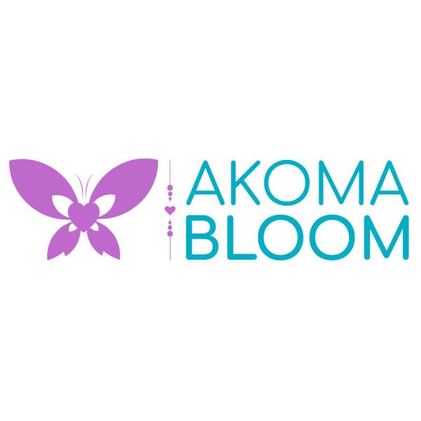 Akoma Bloom Wellness  #yoga #meditation #wellnessworkshops #DIYworkshops   akomabloom.com