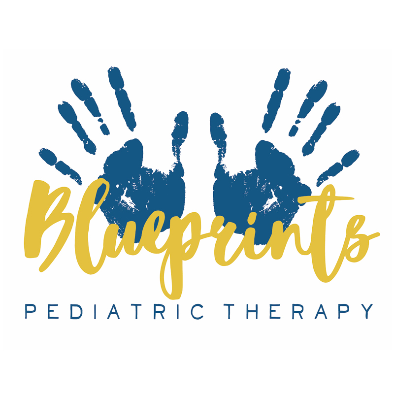 Blueprints Pediatric Therapy  #Occupationaltherapy #physicatherapy #developmentsupport #Infants #earlyintervention   Blueprintspediatrictherapy.com