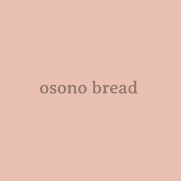 Osono Bread  10% off purchase of first bread delivery #osonobread #naturallyleavened #realbread #wildyeast #microbakery   osnobread.com