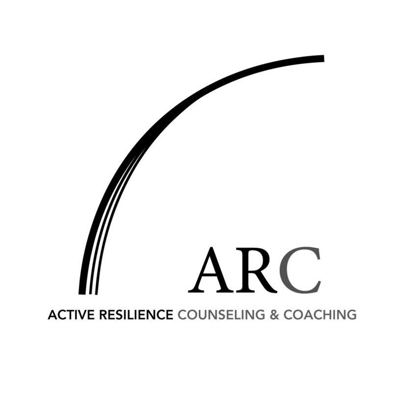 ARC - Active Resilience Counseling & Coaching    #counseling #traumacounseling #DBT   atlarc.org