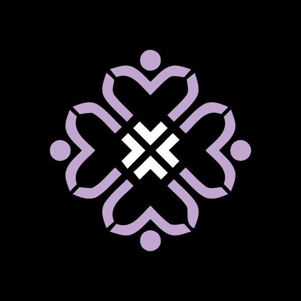 lavenderandwhite_logo.jpg