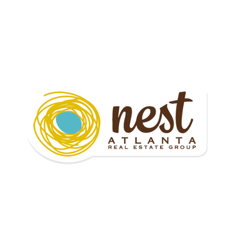 Heather Dean w/ Nest Atlanta Real Estate  #nestatlantarealestategroup #exprealty   nestatlantarealestate.com