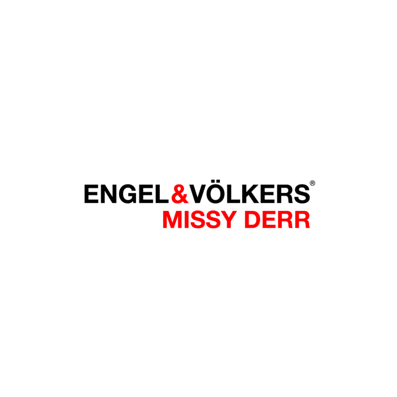 Missy Derr w/ Engel & Volkers Real Estate   For every home purchased or sold through me, I will make a donation to the DWF in my client's name.  #firsttimehomebuyer #realestateagent #realtor   missyderr.evrealestate.com
