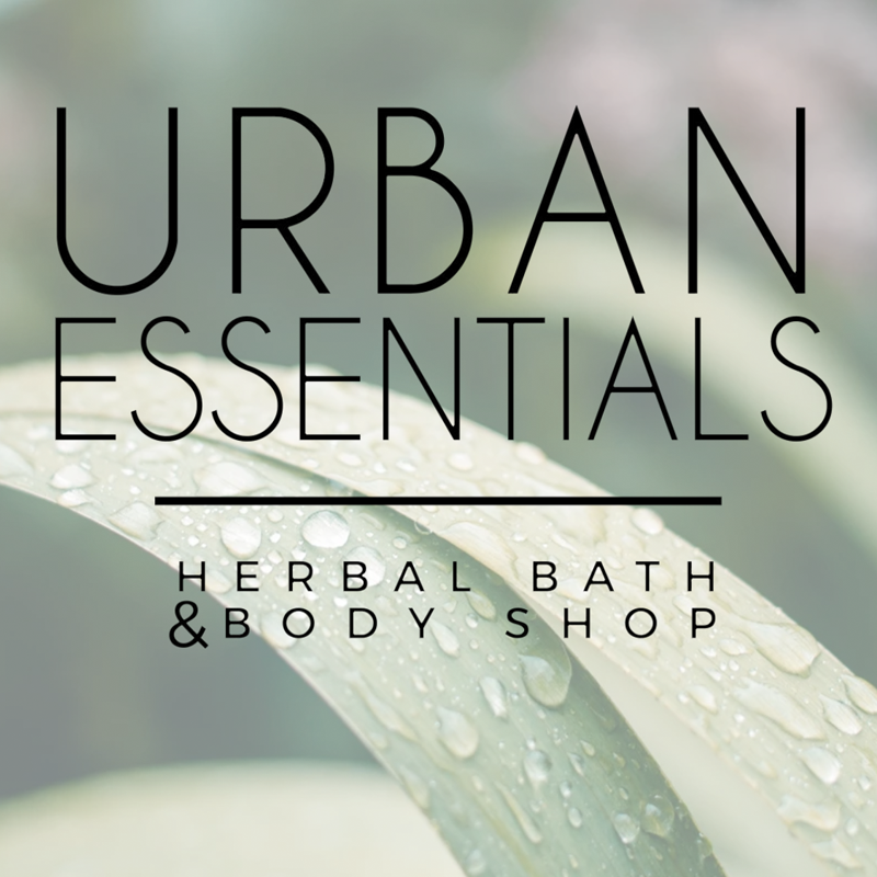 Urban Essentials  Inquire for available discounts #urbanessentials #herbalbath #herbalbody   urban-essentials.us