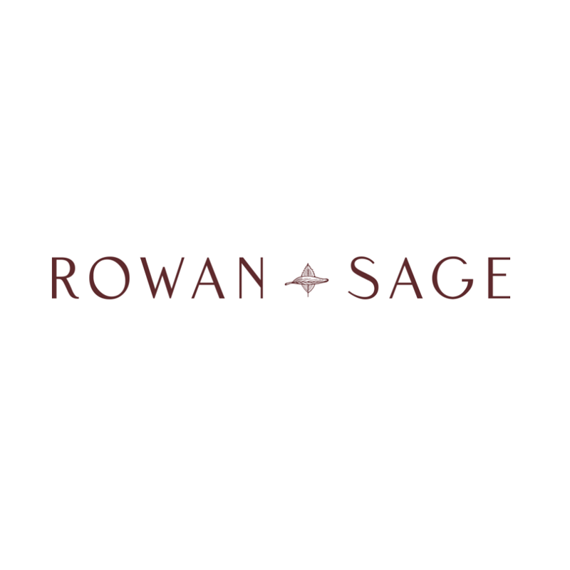 Rowen + Sage  10% off Any Order in Our Shop,  10% off 90-Minute Initial Wellness Consultation  #herbalism #herbaltinctures #holistichealing #coaching #menstrualhealth #digestivehealth   rowanandsage.com