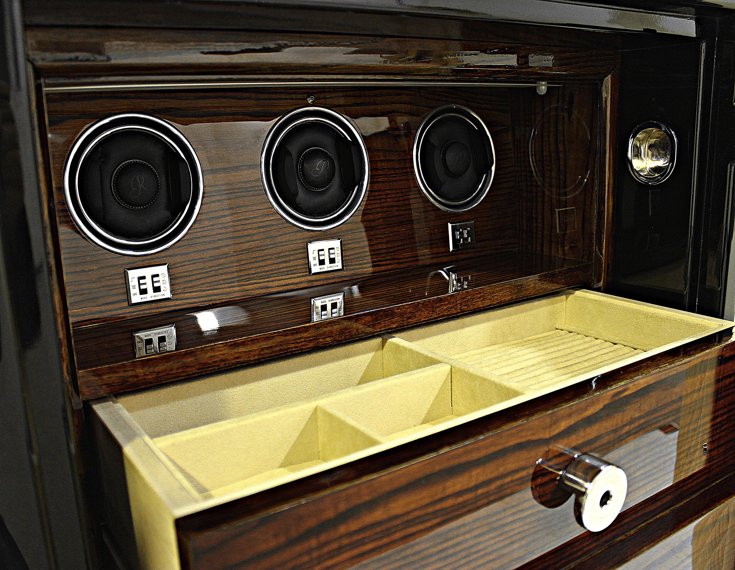 Bentley drawer detail_1