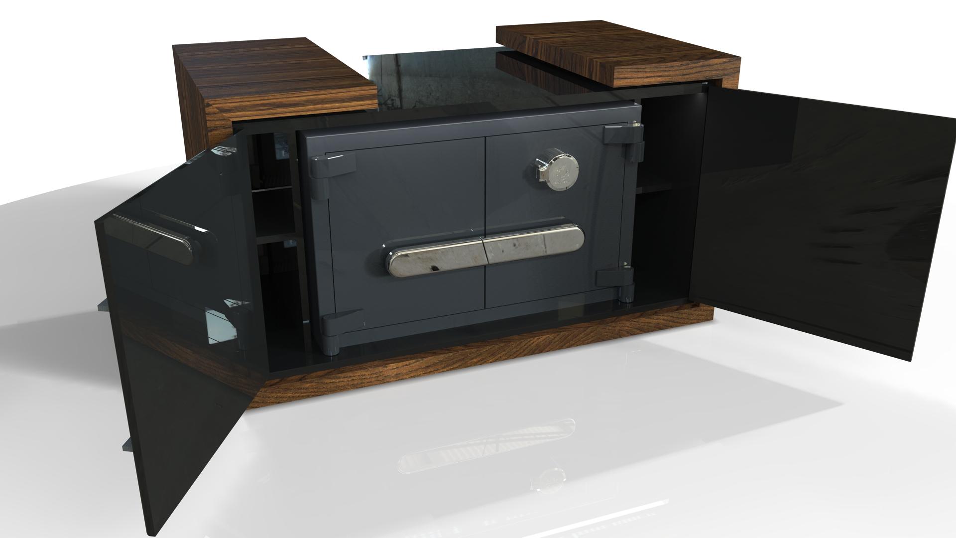 furniture v2locked.315.jpg