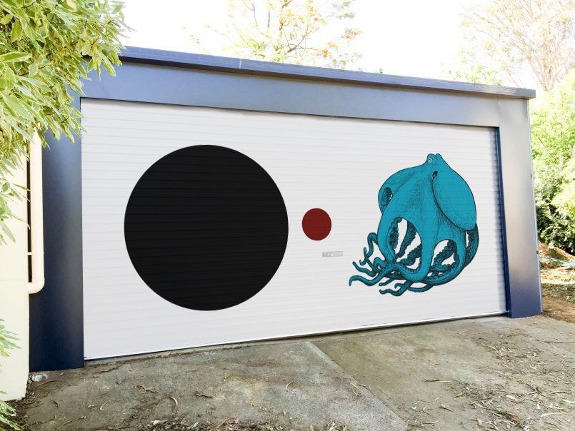 Octopus Garage 1.jpg