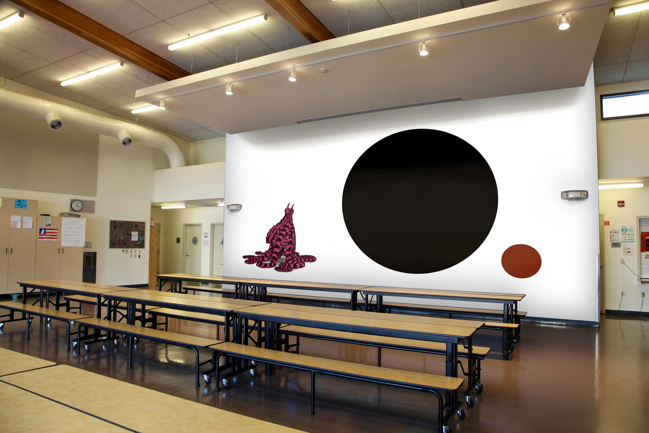 Octopus Mural 3.1.jpg