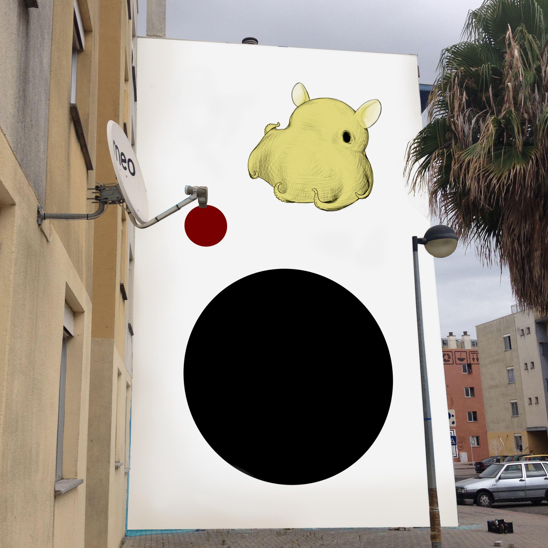 Octopus Mural 4.1.jpg