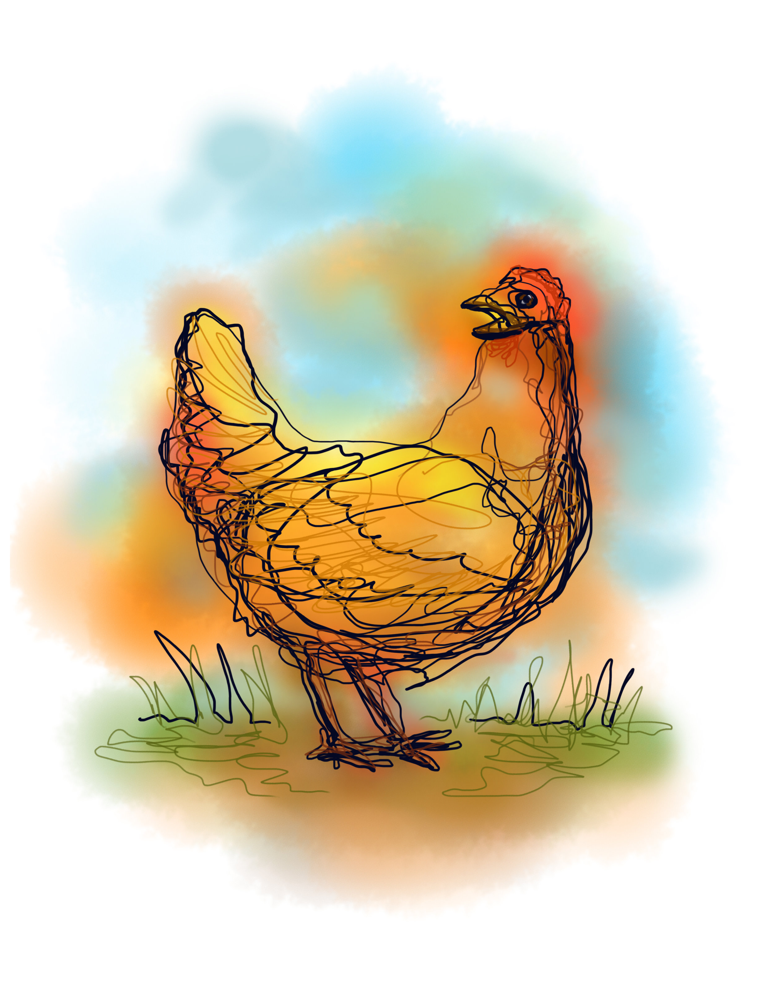 The Chicken.jpg