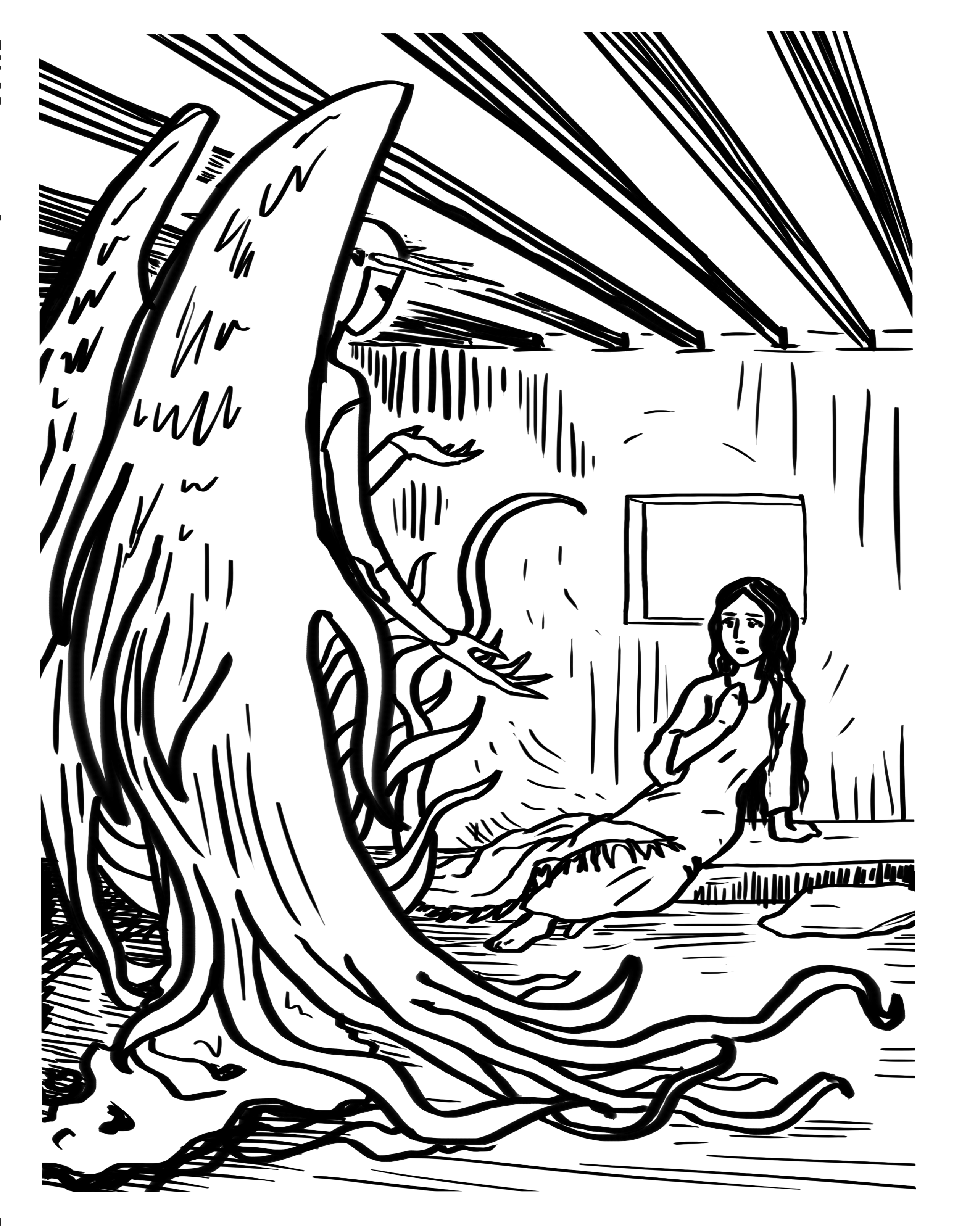 Lent-Illustrations-ColoringArtboard-1.png
