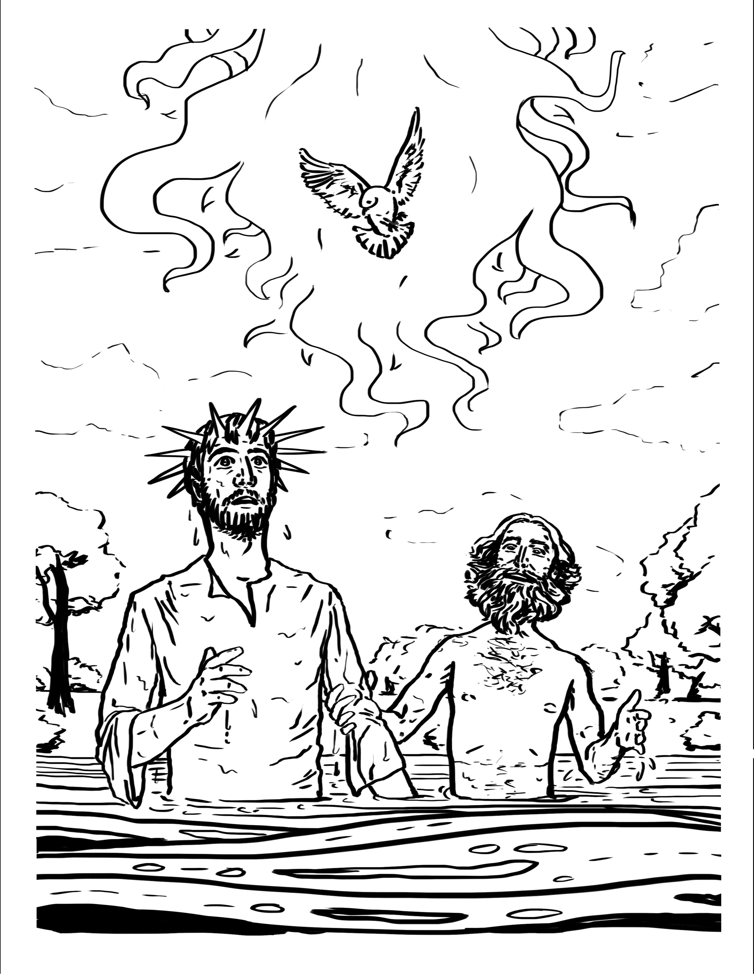 Lent-Illustrations-ColoringArtboard-3.png