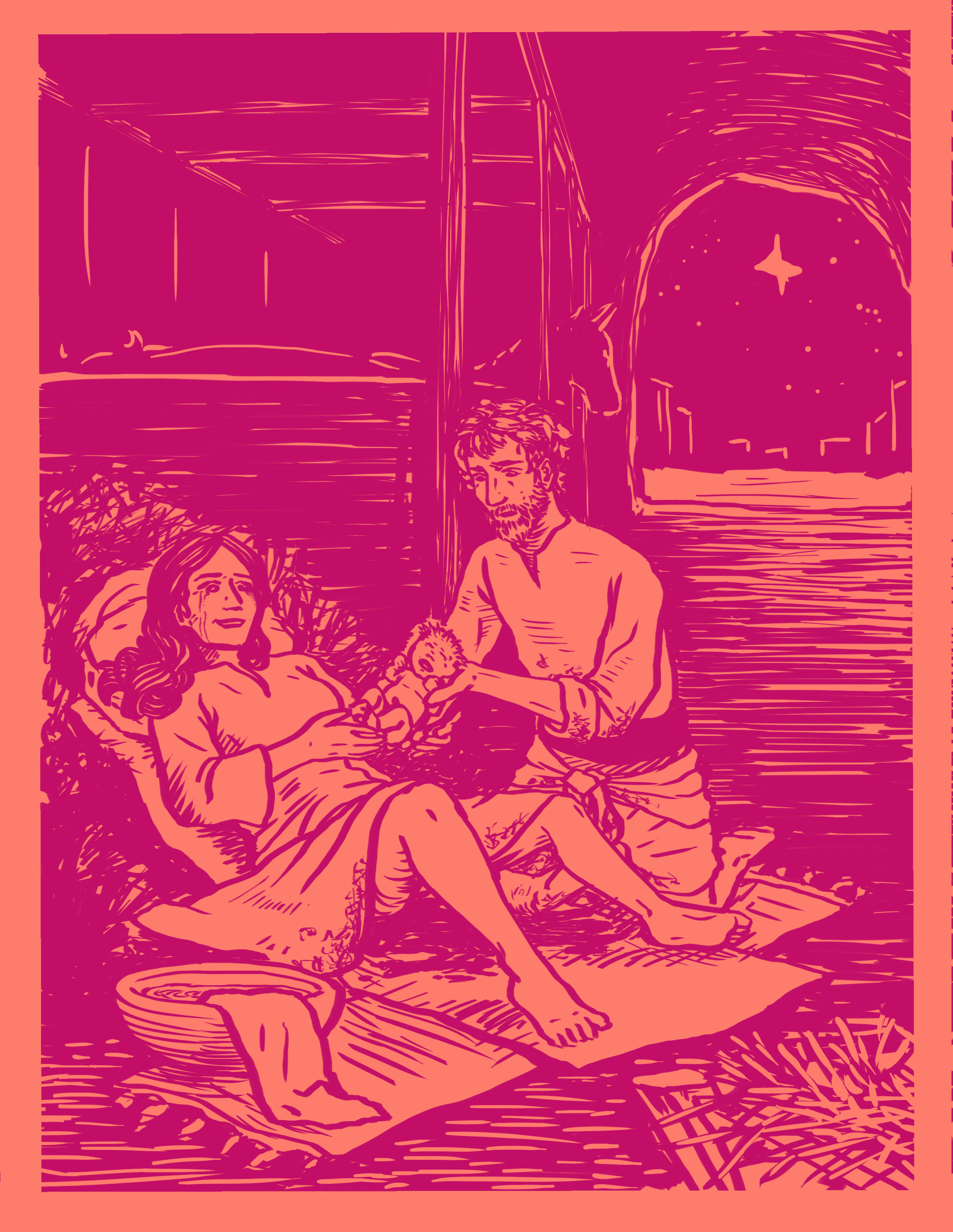 Lent Illustrations 2019Artboard 2.jpg
