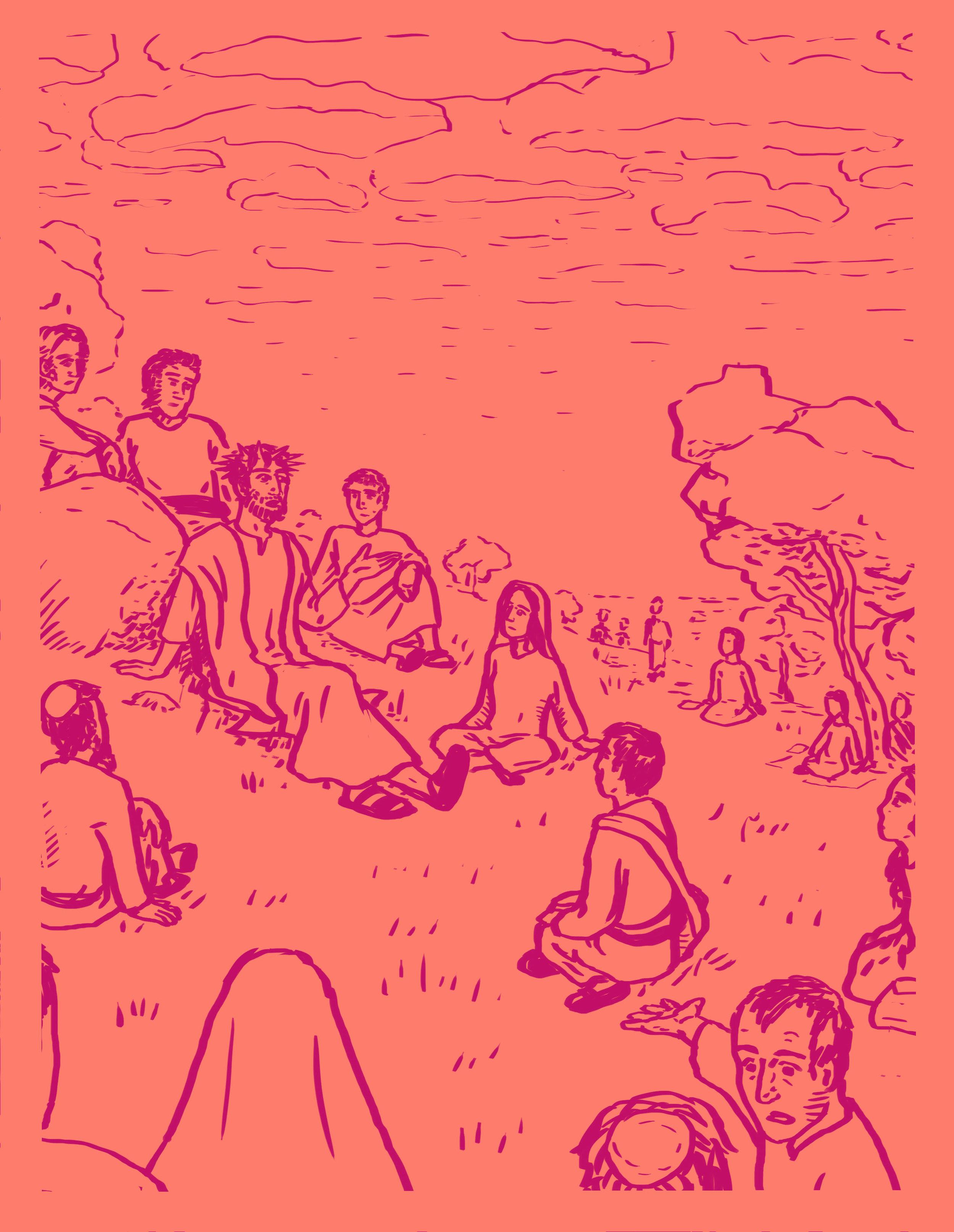 Lent Illustrations 2019Artboard 5.jpg