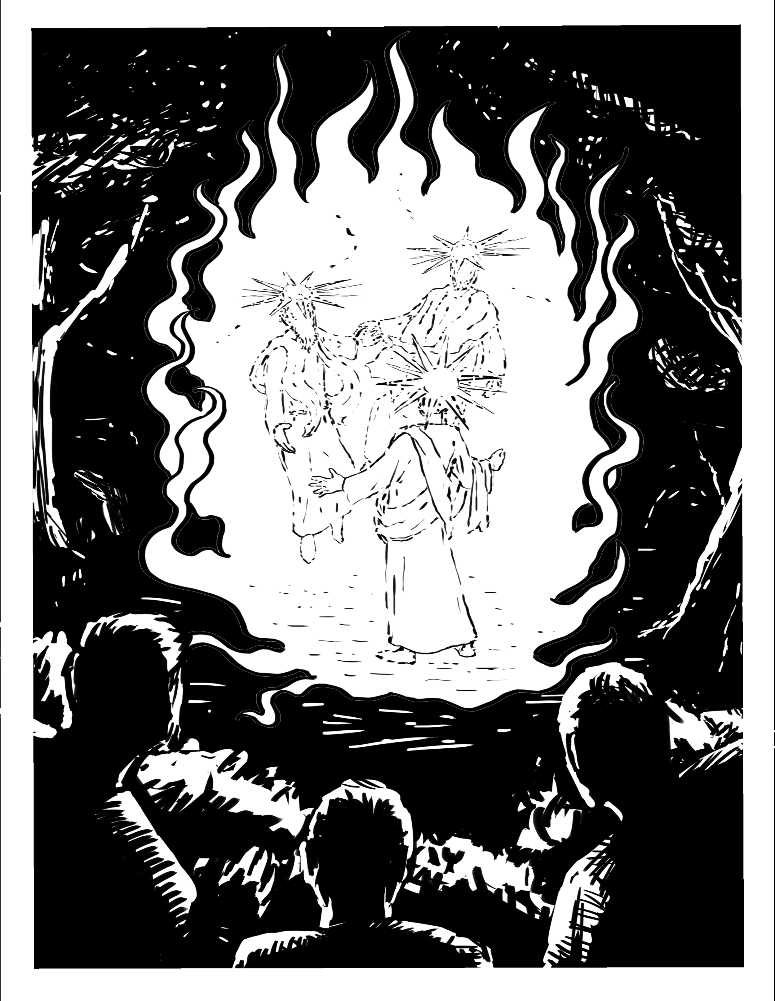 Lent-Illustrations-ColoringArtboard-6.png
