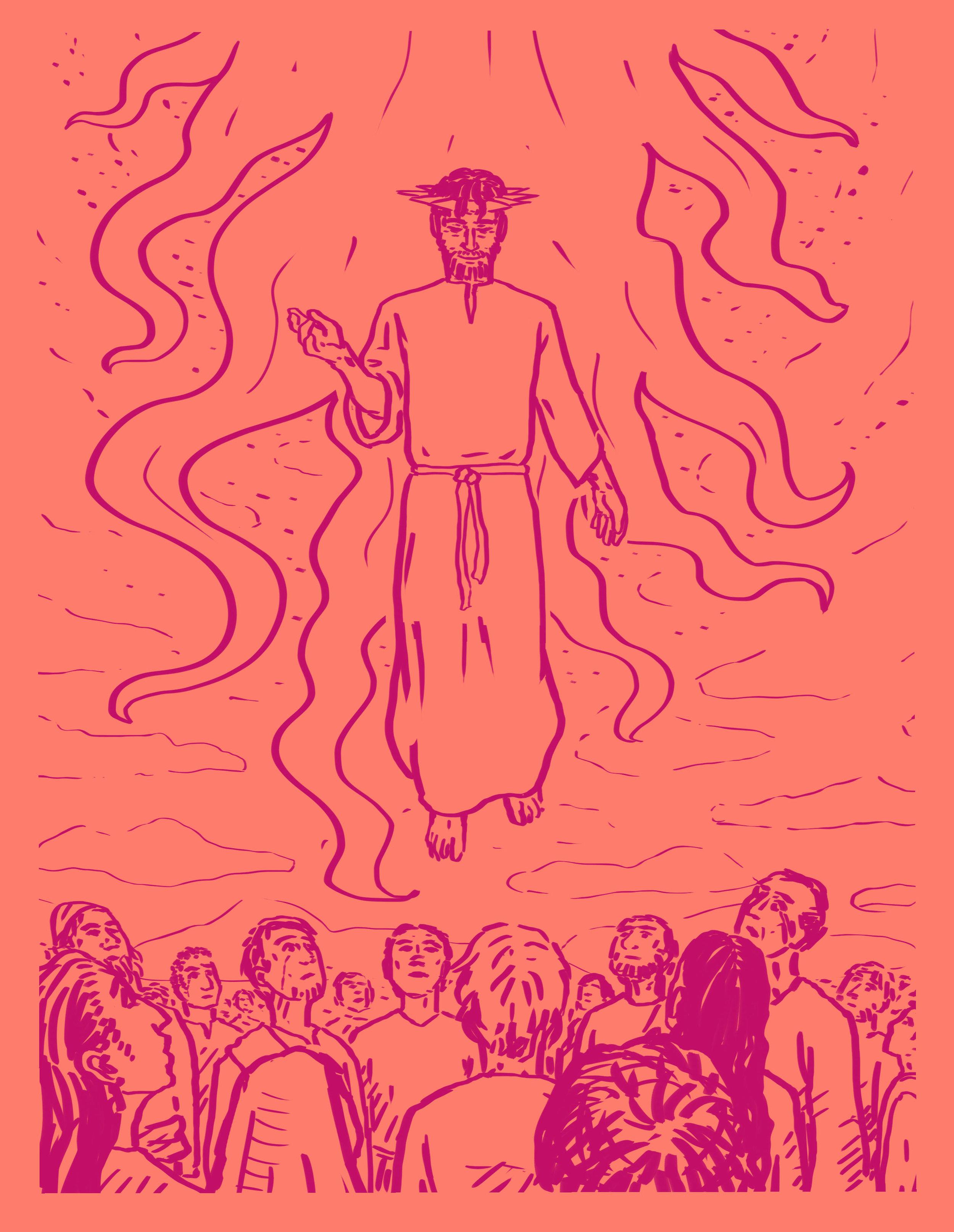 Lent Illustrations 2019Artboard 11.jpg