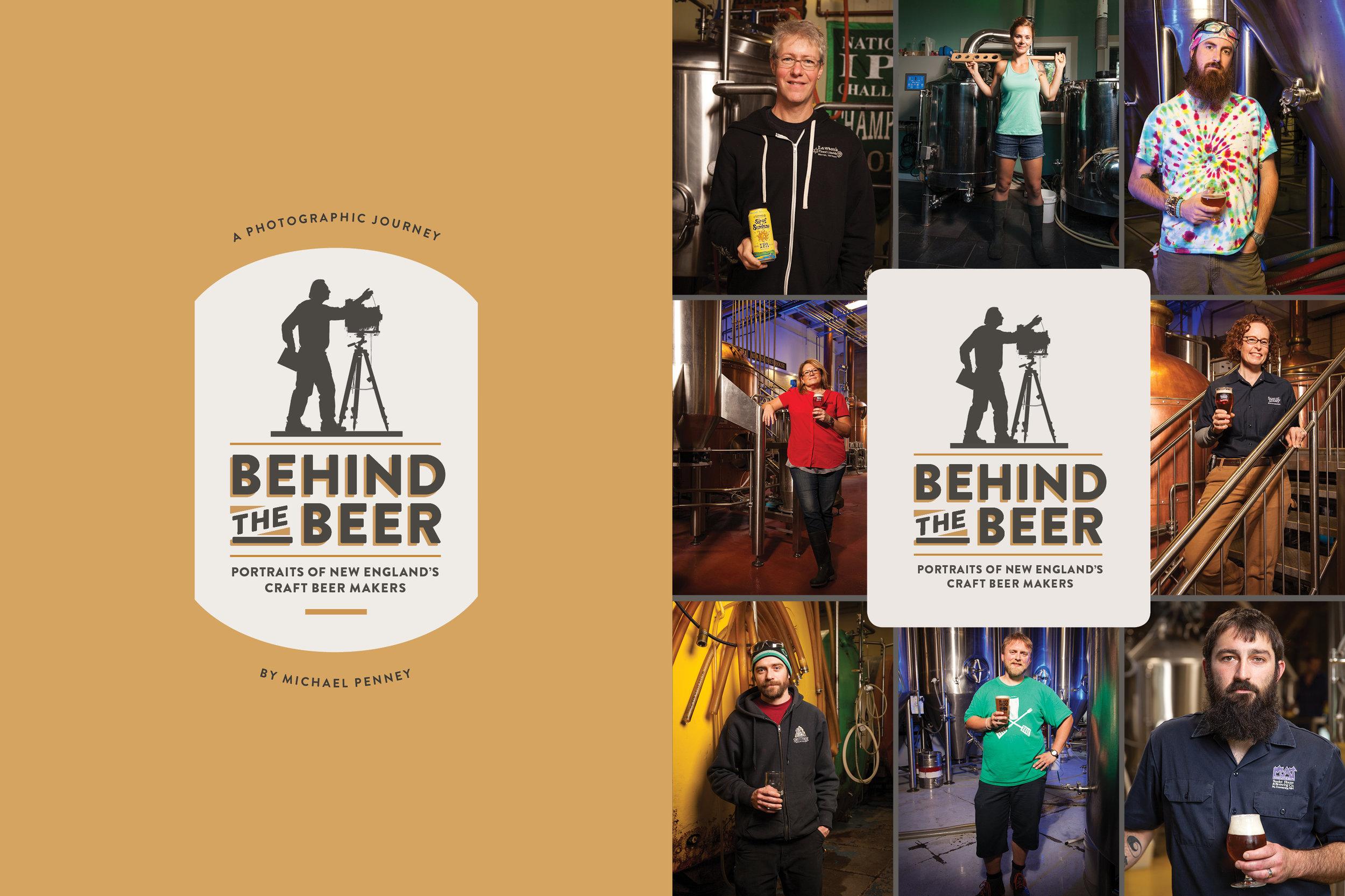 behind-the-beer.jpg