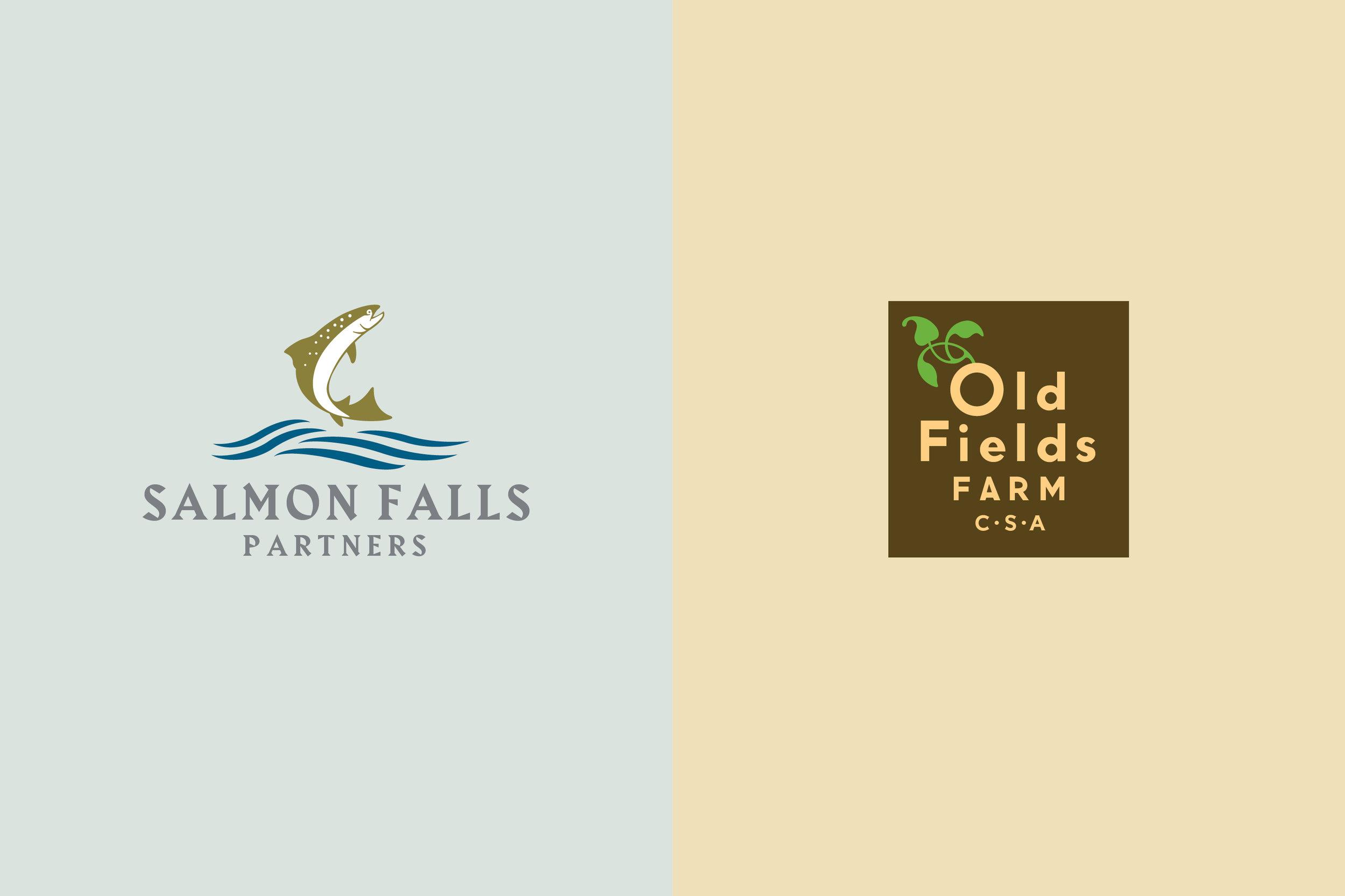 *salmon-falls_old-fields_site.jpg