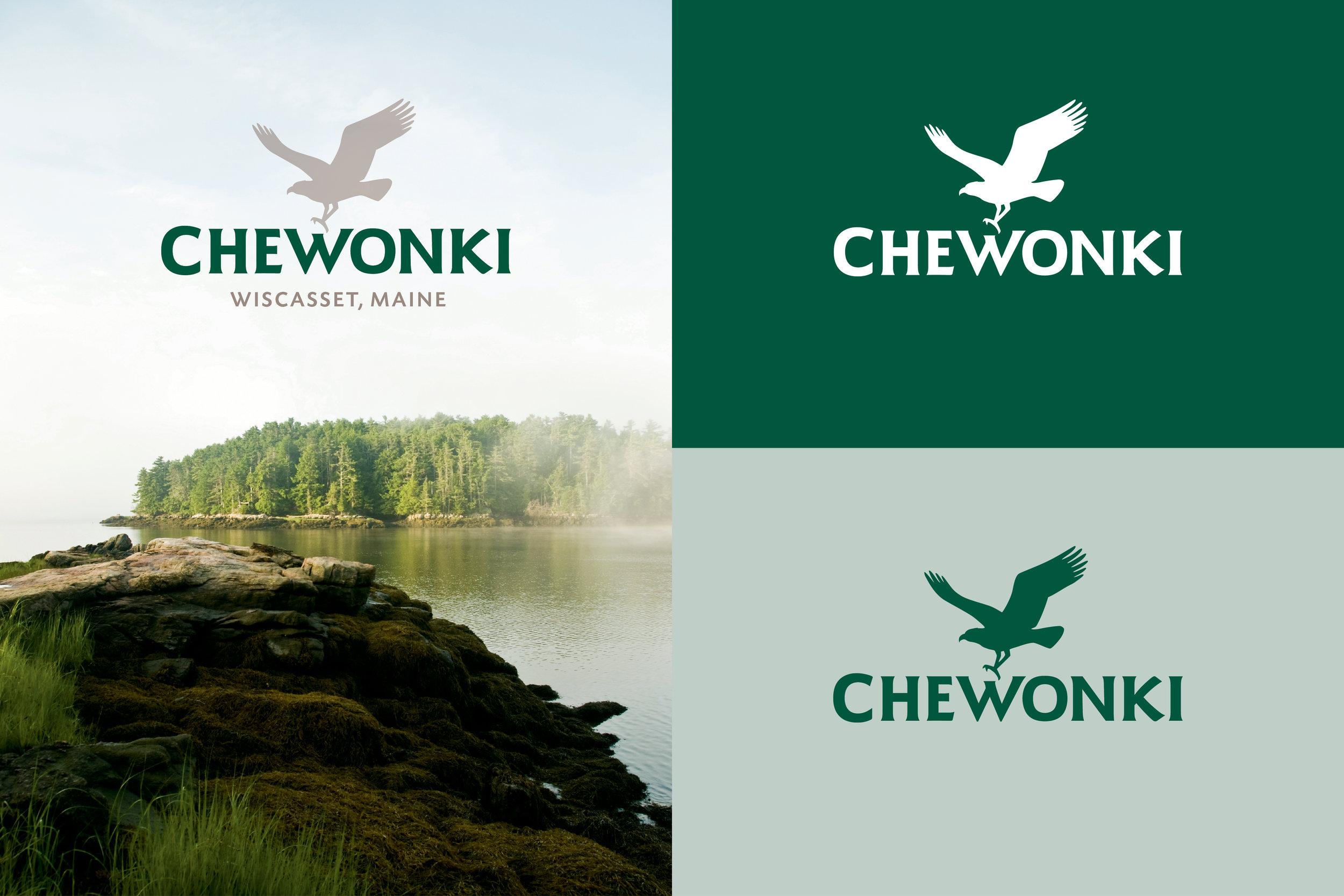 chewonki_branding-squarespace2.jpg