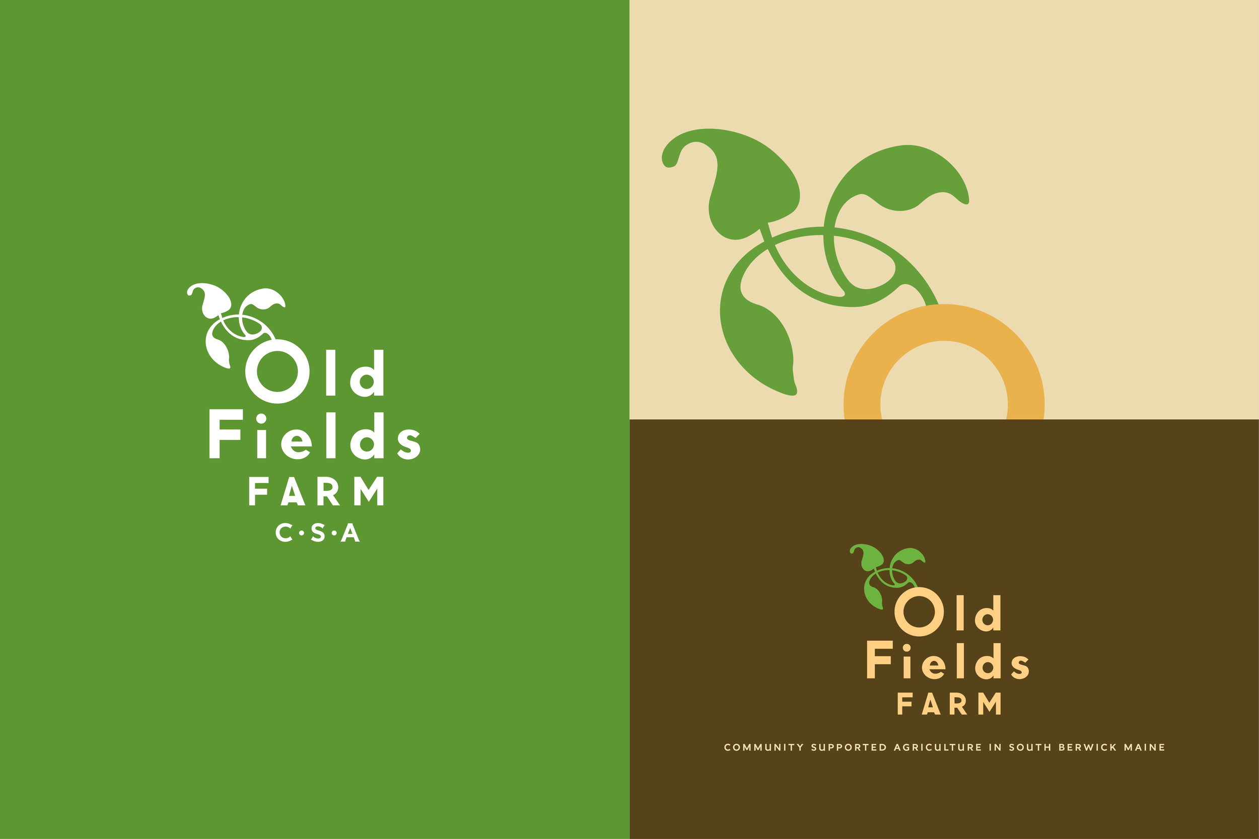 old-fields_squarespace2.png