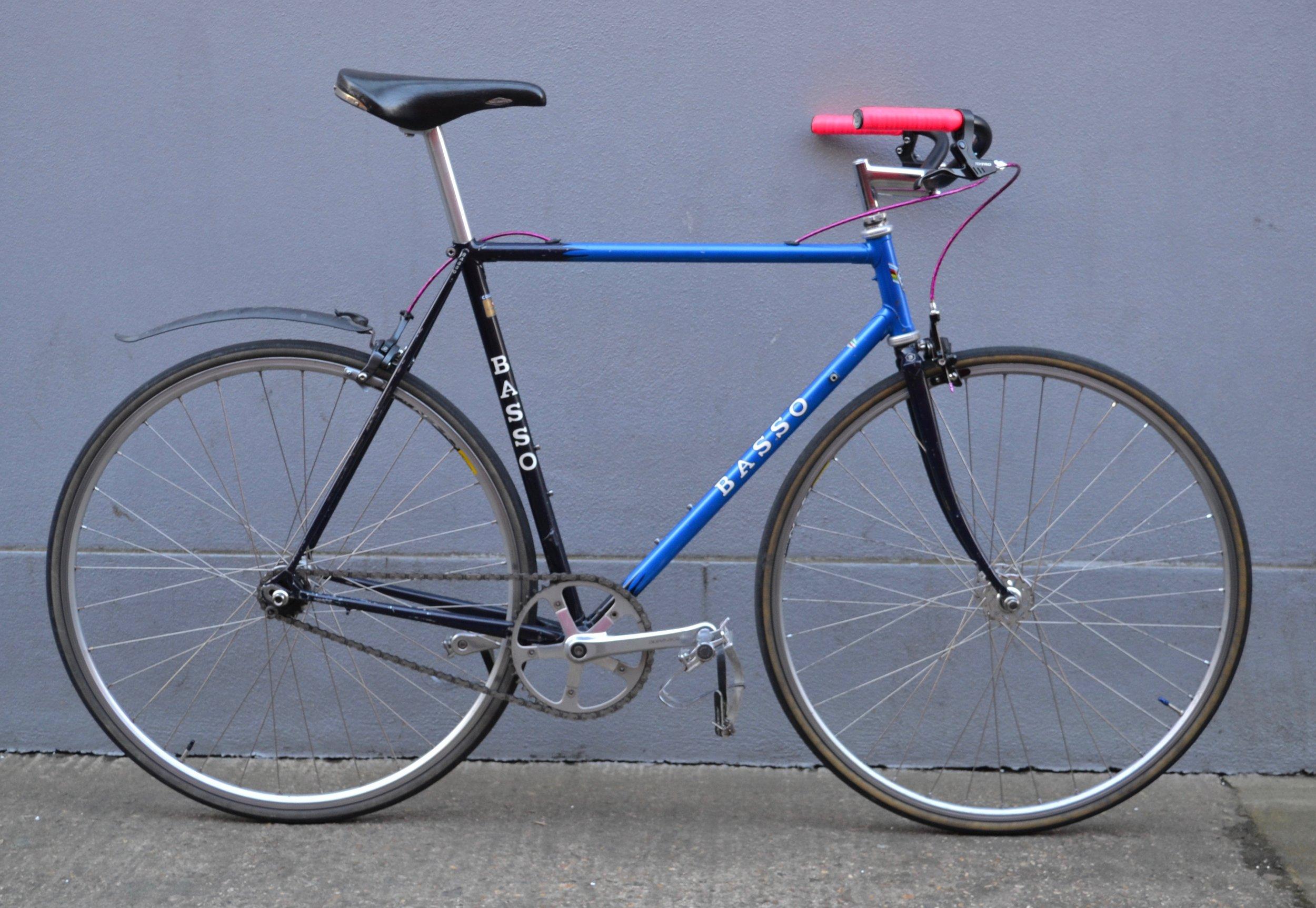 Basso_Columbus_SL_55cm_Frame_Single_speed_Big_Fun_bikes_haggerston.jpg