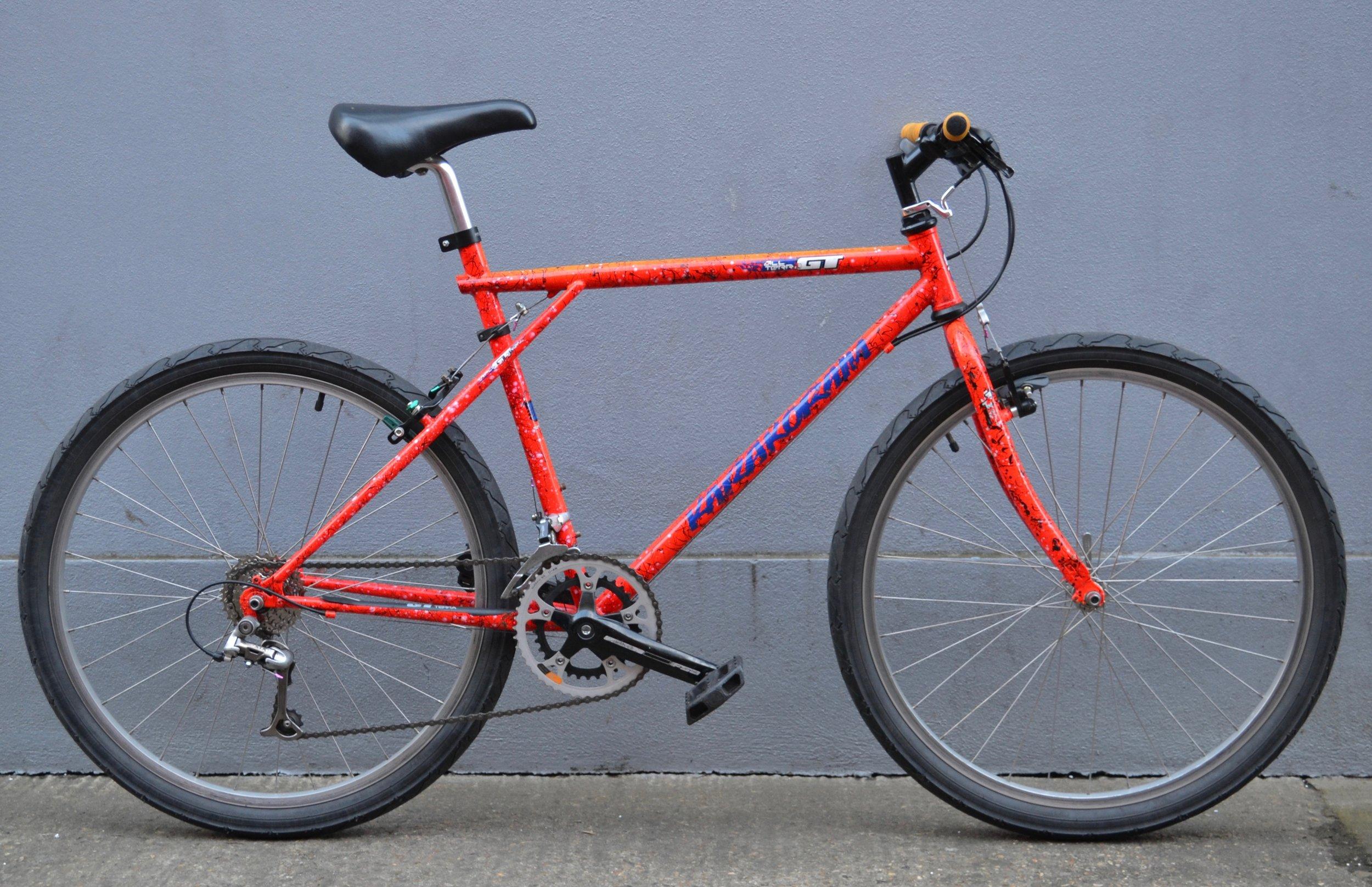 GT_Karakoram_mountain_bike_Tange_tubeset_big_fun_bikes.jpg