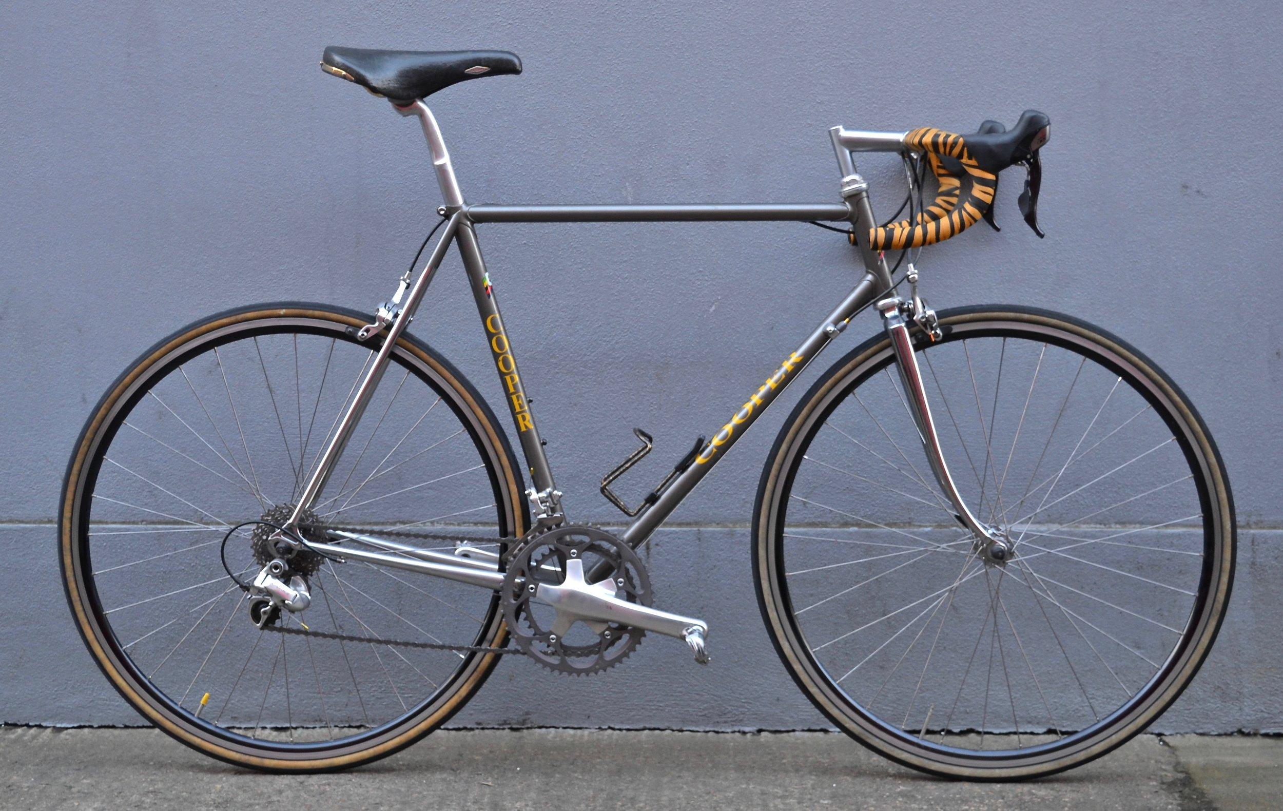 Ron_Cooper_Columbus_SLX_56cm_Frame_Road_bike_Big_Fun_Cycle_repair.jpg
