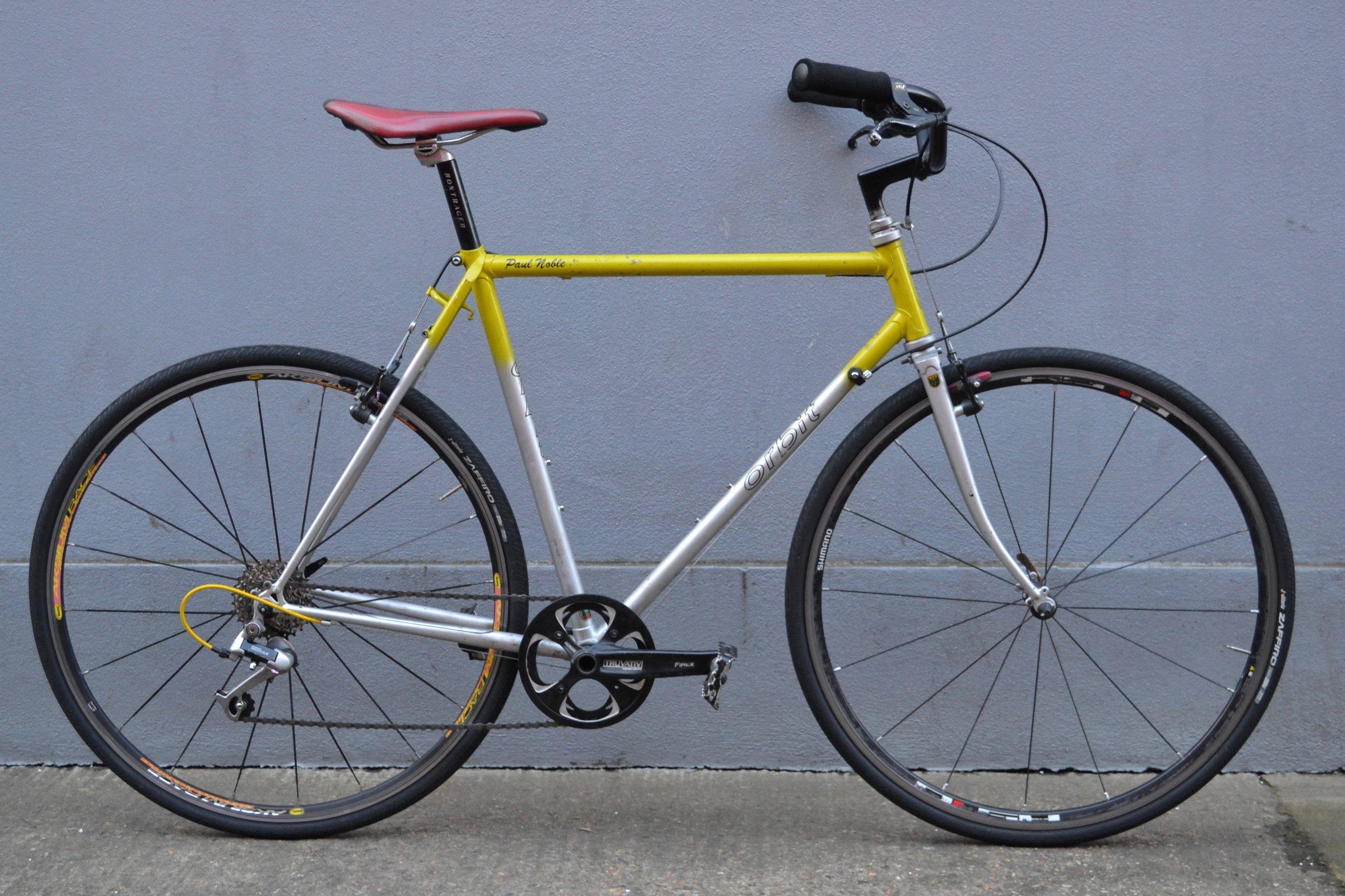 Orbit_Cross_Frame_Reynolds_531c_54cm_frame_big_fun_bikes.jpg