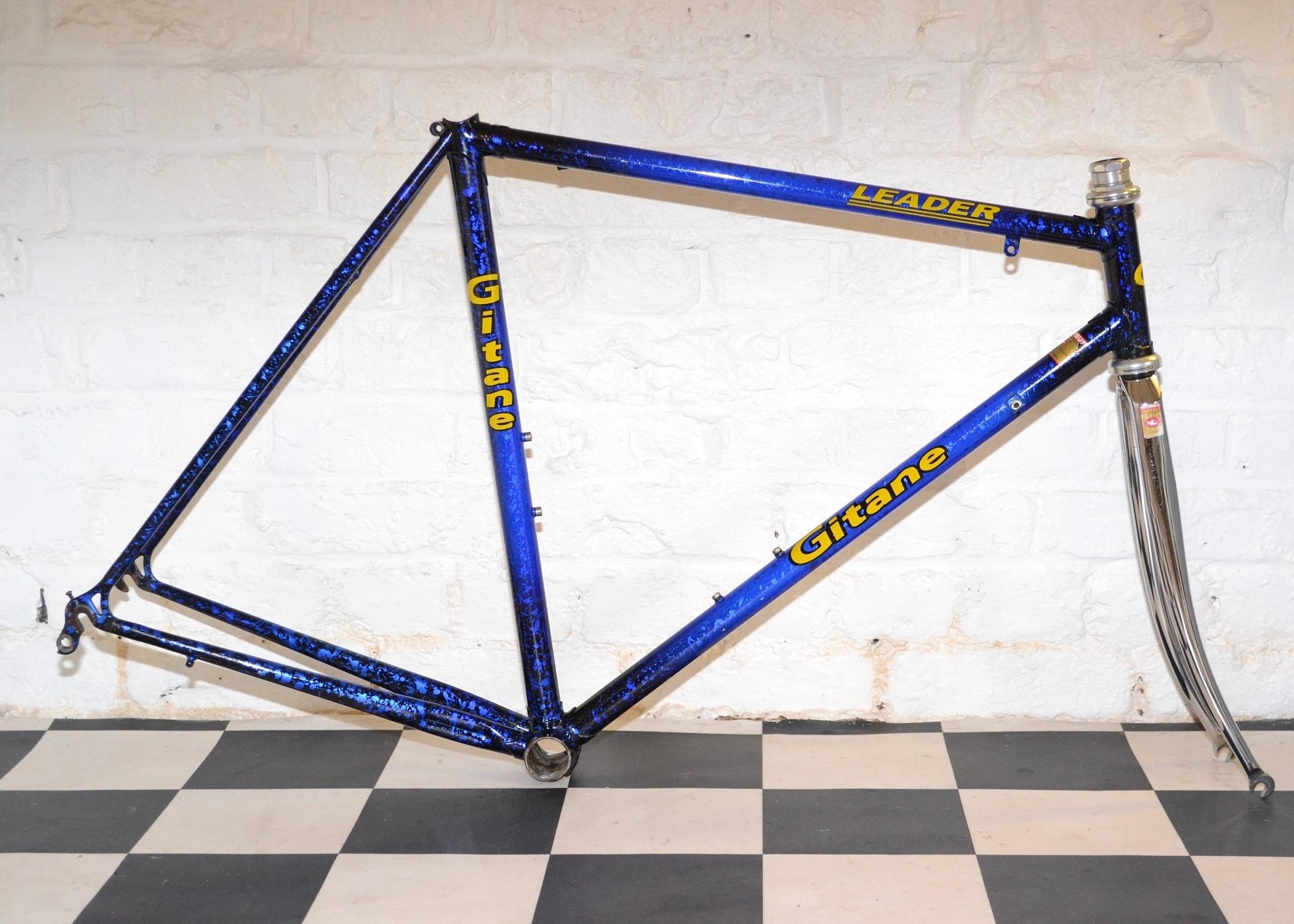 Gitane_Leader_ColumbusSLX_53cm_Big_Fun_Bikes.jpg