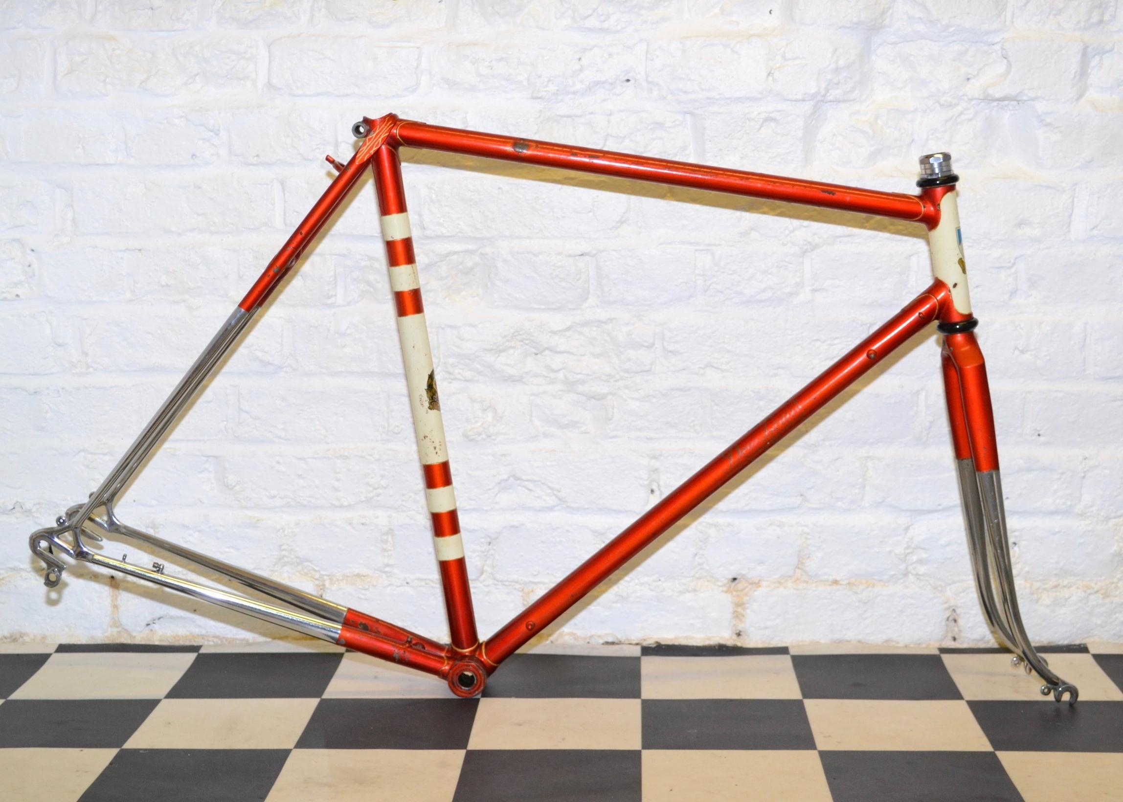 Don_Louis_55cm_Big_Fun_Bikes.jpg