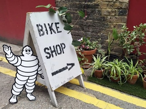 used-bicycles-haggerston.jpg
