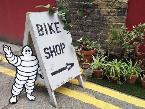 bike-shop-haggerston.jpg