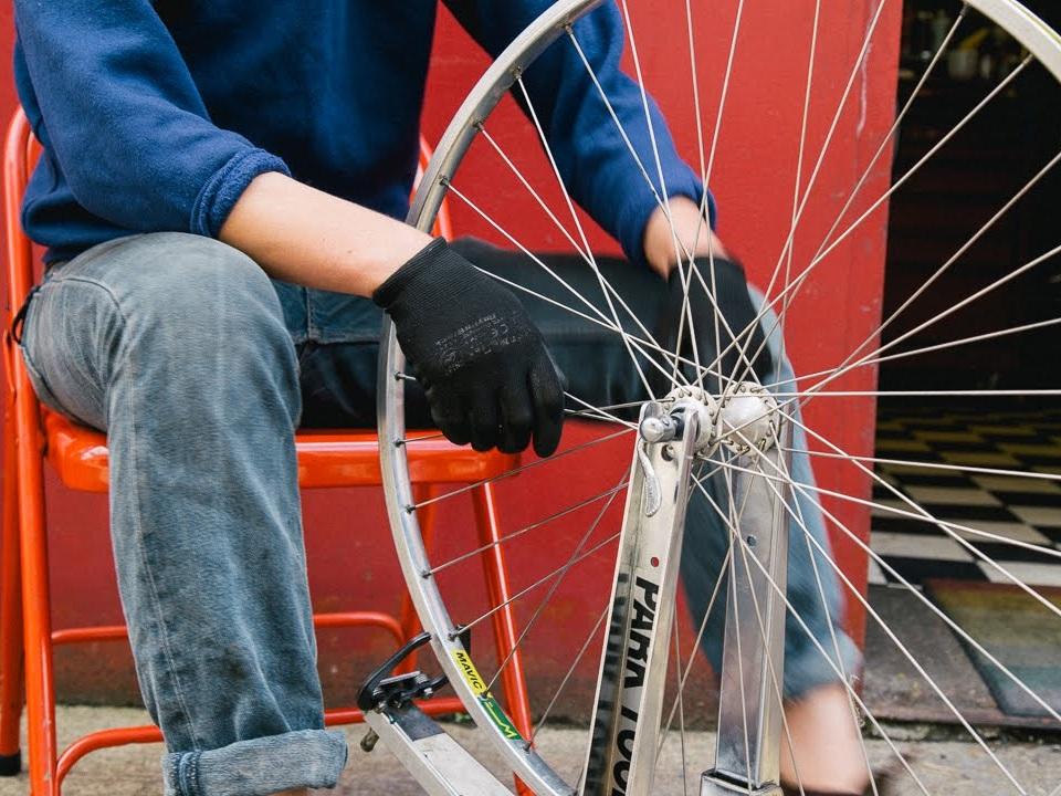 bicycle-repairs-in-east-london.jpg