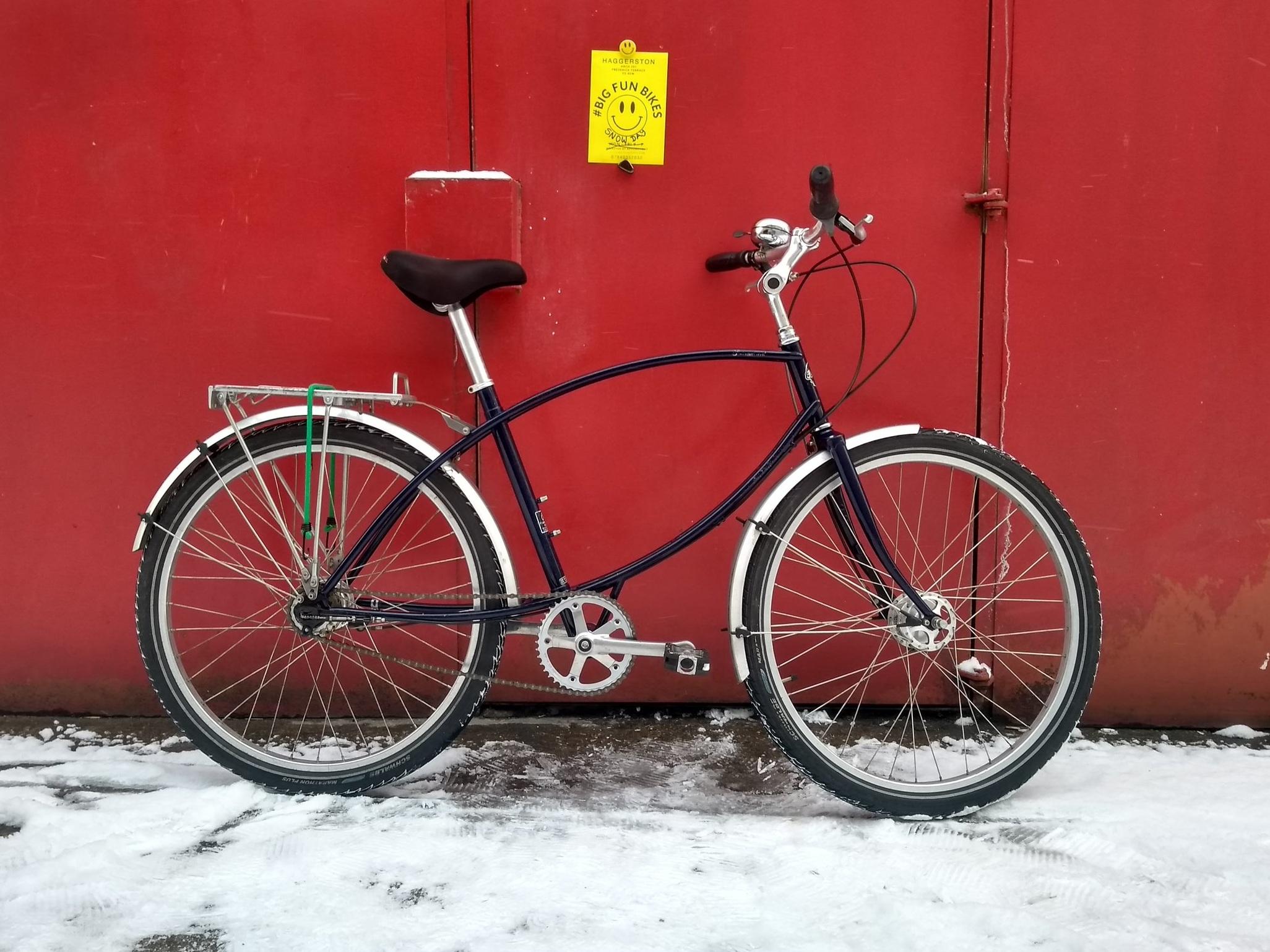 refurbished-bicycles-london.jpg