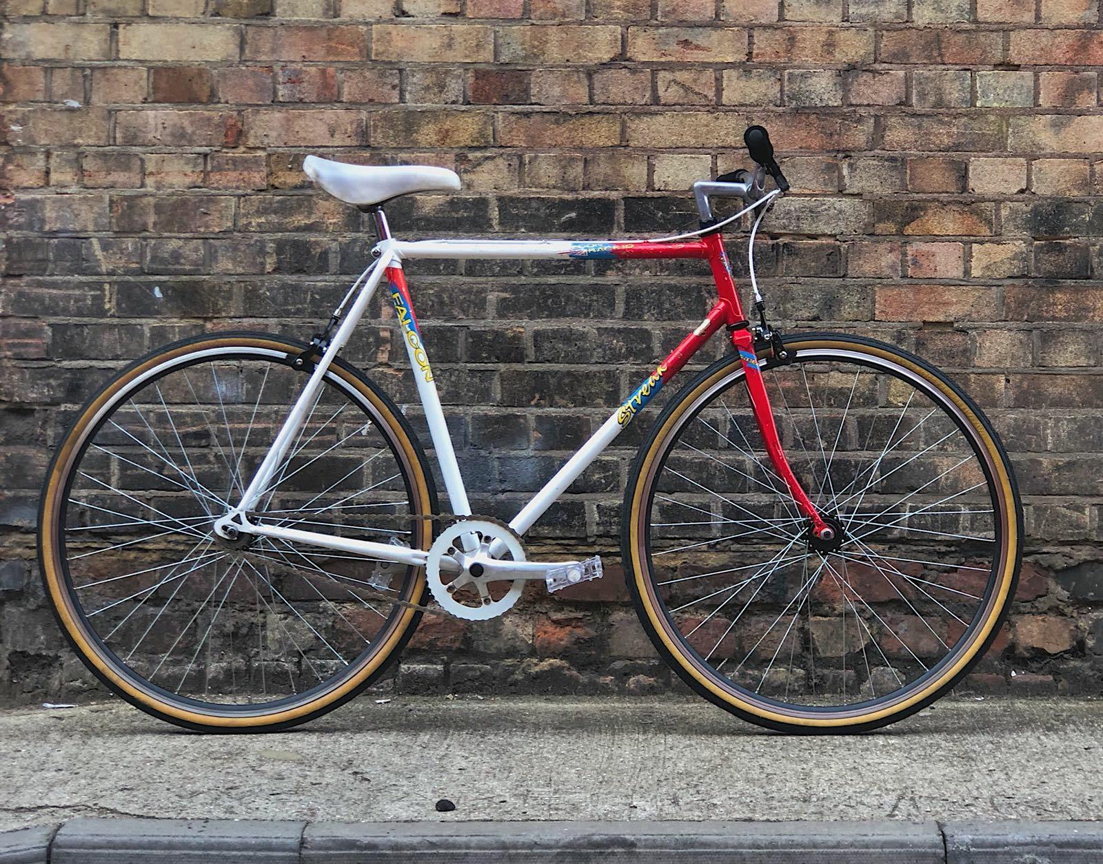 bike-repairs-hackney-reviews.jpg