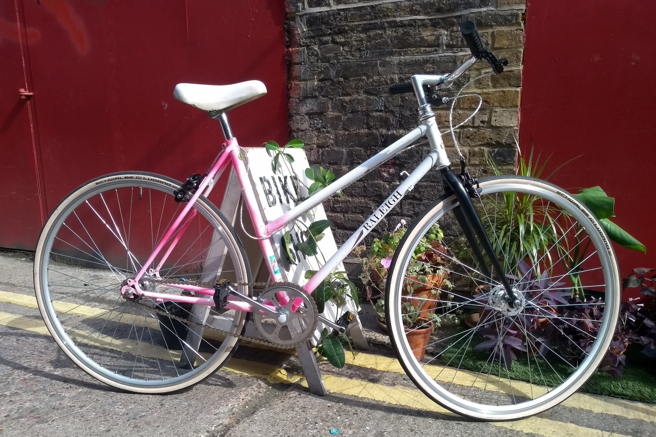 used-bicycle-london-review.jpg