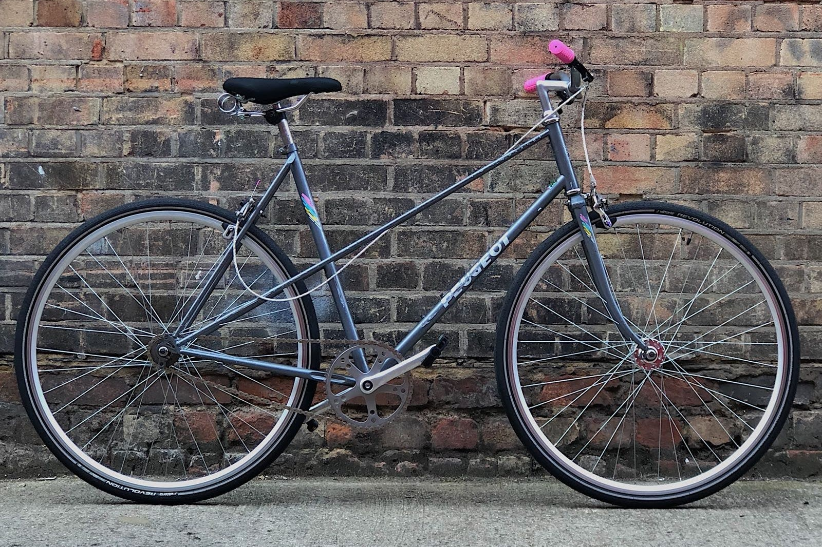 used-road-bikes-london.jpg