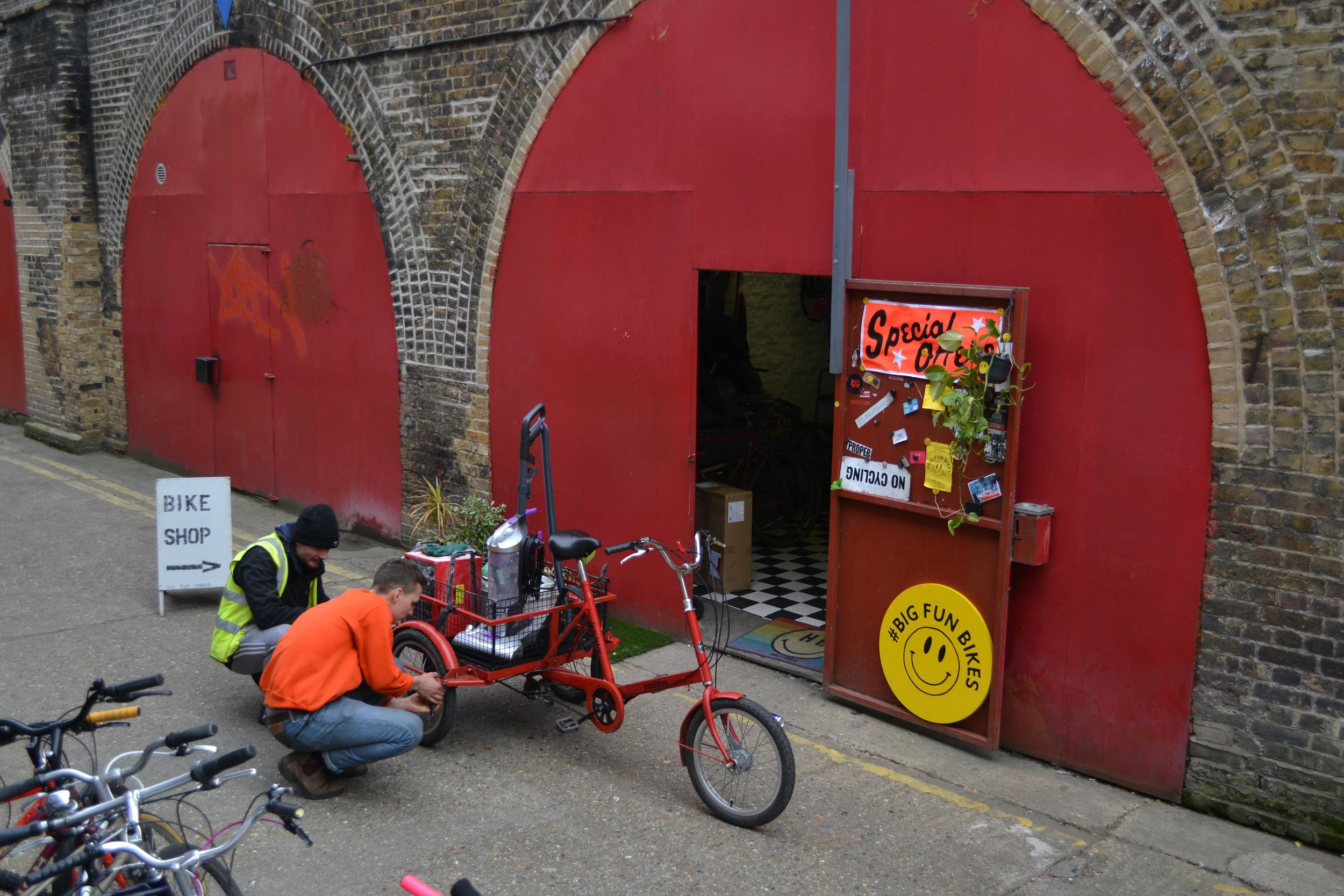 bicycle-repairs-in-london.jpg