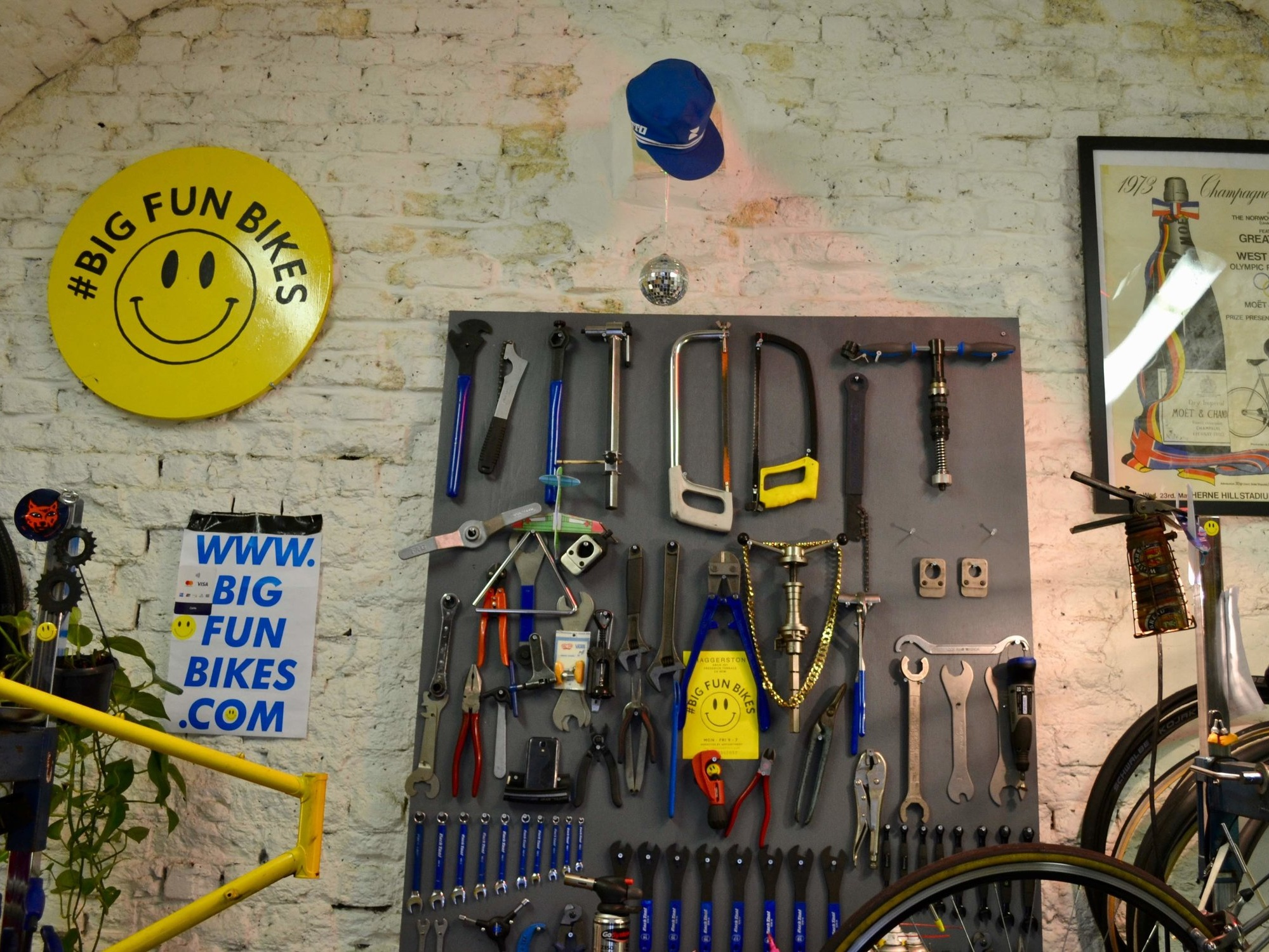 bike-workshop-hackney-puncture.jpg